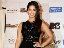 Sunny Leone Still Doesn't Think She 'Fits Completely' Into Bollywood