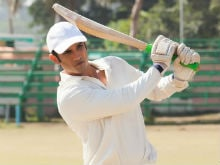 Sushant Singh Rajput's <i>Untold Story</i> of Becoming M S Dhoni in 150 Days
