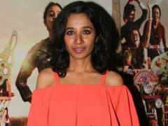 Women's Panel Slams TV Show For Comments On Actress Tannishtha's Skin Tone