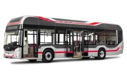 Tata Motors Bags 5000 Orders For Buses From State Transport Undertakings
