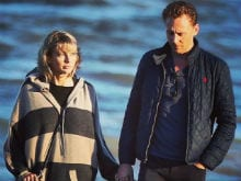 Tom Hiddleston Was 'Tired of Dating' Taylor Swift, Claim Actor's Friends