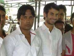 बिहार : लालू यादव के निवास पर बेरोकटोक आता-जाता था वांछित अपराधी कैफ