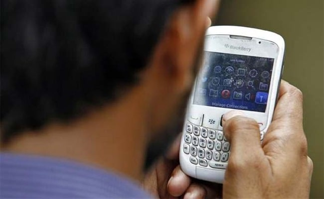 As per some estimates, nearly 24,000 rates are filed in ayear by telecom companies
