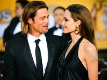 Angelina Jolie, Brad Pitt Divorce: An Estimated $500 Million is at Stake