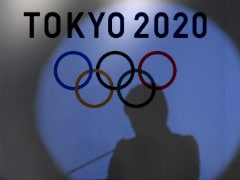 Tokyo Favours Venue Changes as 2020 Olympic Games Costs Soar