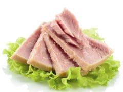Health Benefits Of Tuna: आपके दिल, इम्यून सिस्टम और हड्डियों के लिए बेहद फायदेमंद है टूना, जानें 7 गजब फायदे