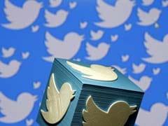 Twitter To Lay Off 9% Staff, Kill Vine App