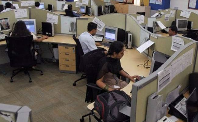 GST Boosts Demand For Select IT, Accounting Professionals