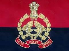 गैंगरेप जैसे संगीन मामले की लीपापोती में लगी यूपी पुलिस, FIR की जगह दर्ज की NCR