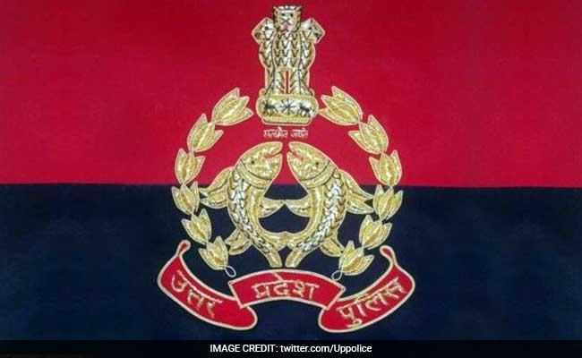 UP Police Recruitment 2018: 41520 पदों पर निकली बंपर भर्तियां, 12वीं पास भी कर सकते हैं आवेदन
