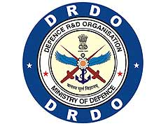 DRDO Releases List Of Candidates For Interview For Apprentice Recruitment