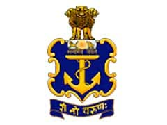 Indian Navy Entrance Test (INET) Schedule Announced For Short Service Commission Recruitment