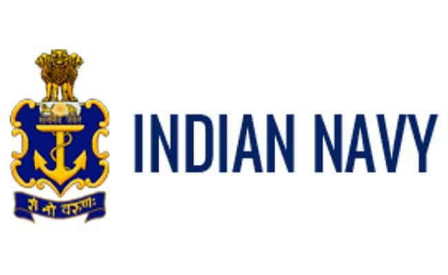 Indian Navy Recruitment 2017 For Sailor Entry; Apply For SSR February 2018 Batch