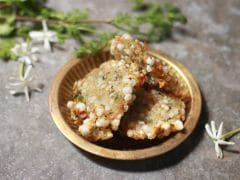 Janmashtami 2017: 5 Delicious Sabudana Dishes to Celebrate the Festival