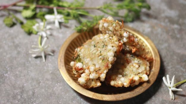 Navratri 2016: 5 Surprisingly Delicious Menus to Feast On