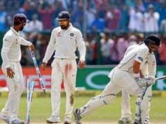 इंदौर टेस्ट : भारत-न्यूजीलैंड मैच के टिकटों पर मनोरंजन कर से छूट को सरकार ने दी मंजूरी, सस्ते होंगे टिकट!