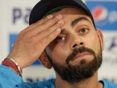 INDvsENG : एक टीम और एक गेंदबाज, जिसके सामने विराट कोहली की भी नहीं चली..