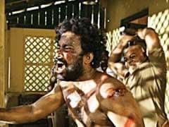 ऑस्कर 2017 में तमिल फिल्म 'विसरनई' होगी भारत की आधिकारिक प्रविष्टि