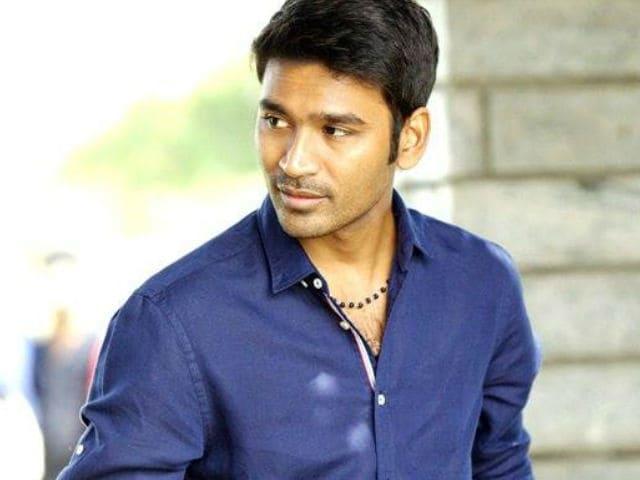 Visaranai Producer Dhanush Says Oscar Selection is 'Proud Moment'