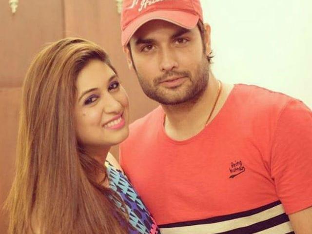 Vivian Dsena on Split With Vahbiz Dorabjee: We Know What's Best For Us