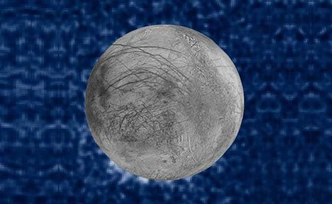 Jupiter के ग्रेट रेड स्पॉट में पानी होने के संकेत मिले, ऑक्सीजन भी है मौजूद