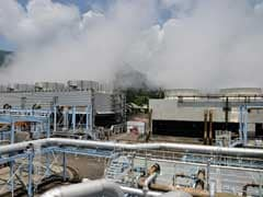 Indonesia Struggles To Tap Volcano Power