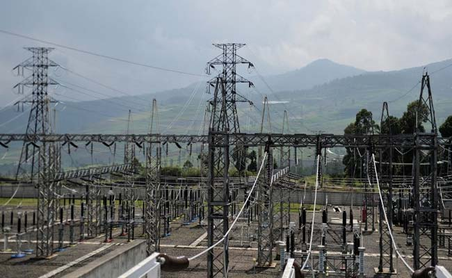 Bajaj Hindusthan To Sell Power Business To Group Firm For Rs 1,800 Crore