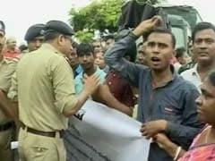 After Singur, Farmers In Rajarhat Want Mamata Banerjee To Return Lands