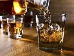 सुप्रीम कोर्ट का आदेश, हाईवे से 500 मीटर तक नहीं होंगी शराब की दुकानें