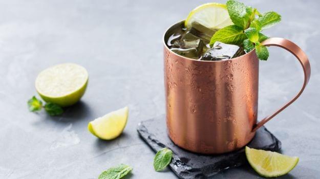 whiskey-cocktails-recipes-6