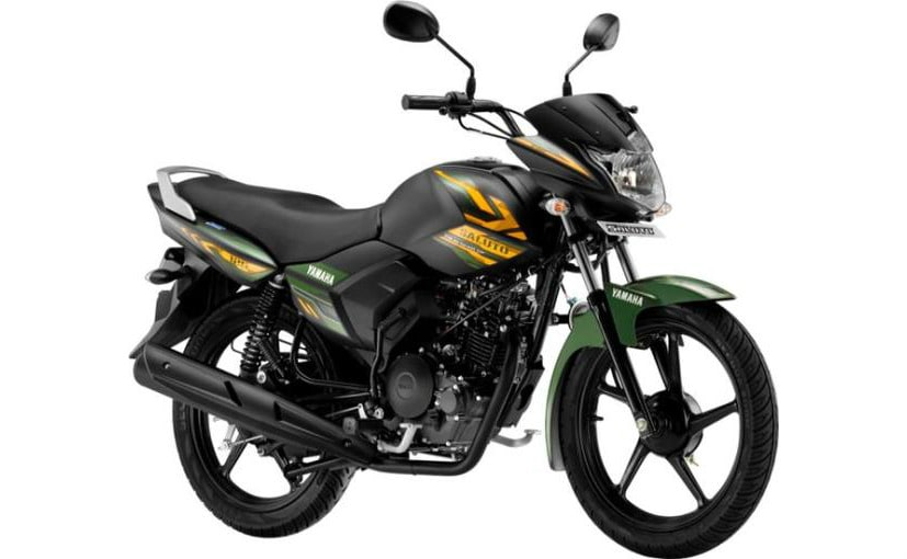 Yamaha fz fi price in bangalore dating 1