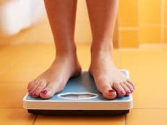 Skipping Dinner May Help Shed Body Fat: Study