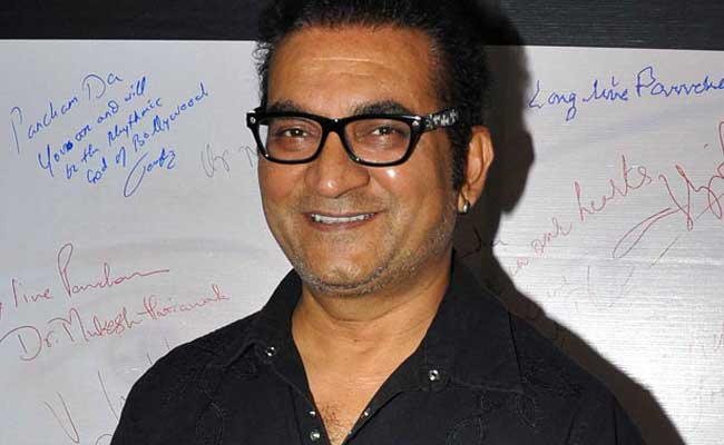 सलमान खान को भारत के प्रति ईमानदारी दिखाने में शर्म आती है- अभिजीत