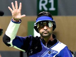 Abhinav Bindra, Prakash Padukone in Government Panel For National Sports Code
