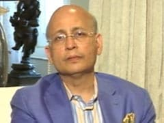 Rajya Sabha Elections 2018: CPM's Allegations Of Age Discrepancy Defamatory, Says Abhishek Manu Singhvi