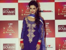 Here's Why <i>Naagin 2</i>'s Adaa Khan in Not Going the Bollywood Way