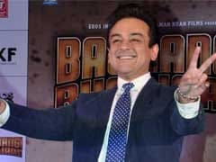 ''Magic Of <i>Chamchagiri</i>'': Congress On Padma Shri To Adnan Sami