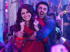 फिल्म 'ऐ दिल है मुश्किल' ने बॉक्स ऑफिस पर किया 100 करोड़ रुपये का कारोबार