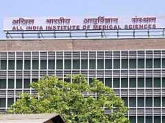 AIIMS PG 2017: Open Counselling For Vacant Seats To Be Held At New Delhi Today