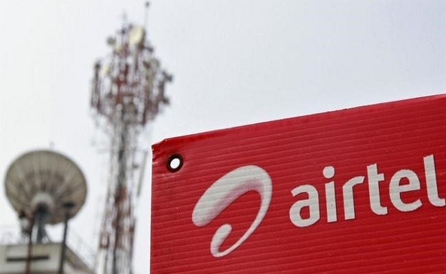 Bharti Airtel Sells 3.65% In Tower Arm Infratel For Rs 2,570 Crore