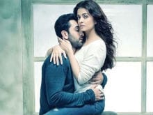 Aishwarya Rai Bachchan, Ranbir Kapoor in Latest Viralworthy Pics. Click Here