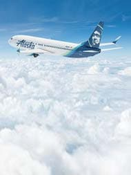 efea0af3ae8 An Alaska Airlines Pilot Said A Captain Drugged And Raped Her. He Still  Works For The Airline.