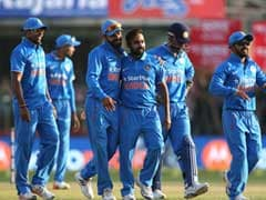 आप अंतिम बार देखेंगे भारत-ऑस्ट्रेलिया के बीच चल रही 5 वनडे मैचों की सीरीज !