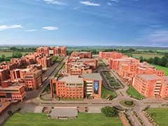 Amity Reportedly Withdraws From Plan To Buy 2 US Campuses