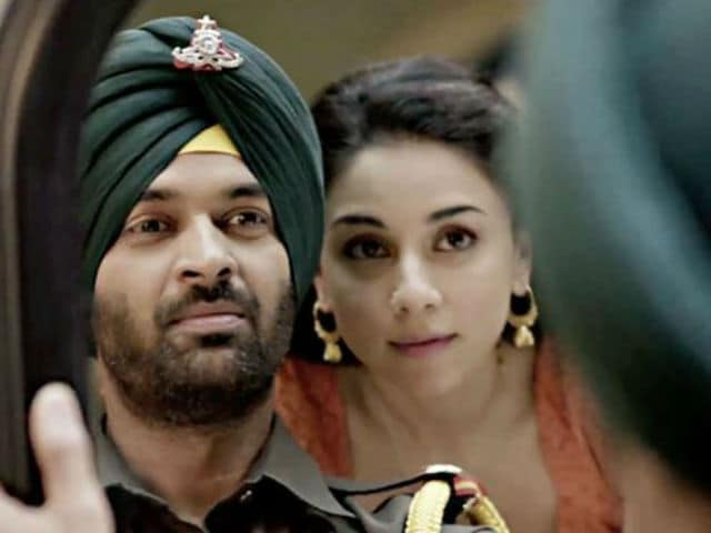 How Amrita Puri Struggled After Shooting  P.O.W - Bandi Yuddh Ke