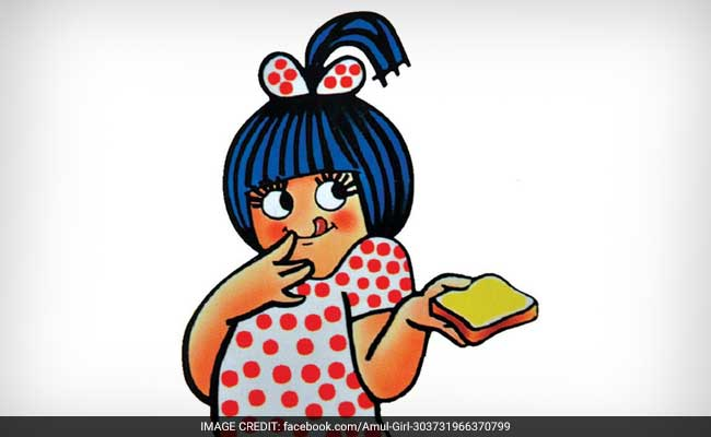 Amul To Hike Milk Prices By Rs 2 Per Litre From Tomorrow