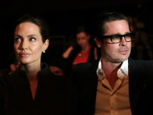 Angelina Jolie to Remove All Brad Pitt Tattoos She Has