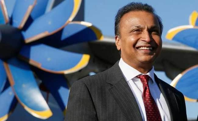 Billionaire Anil Ambani's Reliance Capital had bought the stake in One97 for Rs 10 crore.