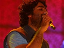 Why Arijit Singh Dubbed <i>Tum Bin 2</i> Song Again