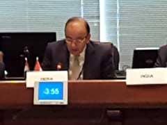 BRICS Contingent Reserve Arrangement Operational: Arun Jaitley